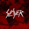 Slayer - World Painted Blood (Single)