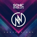 Sonic Syndicate - Confessions