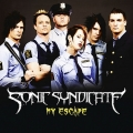 Sonic Syndicate - My Escape