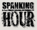 Spanking_Hour