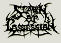 Spawn_Of_Possession