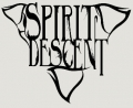 Spirit_Descent
