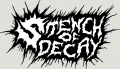 Stench_of_Decay