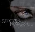Stream of Passion - Out in the Real World
