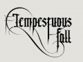 Tempestuous_Fall