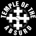 Temple_of_the_Absurd