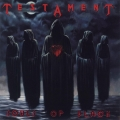 Testament - Souls Of Black