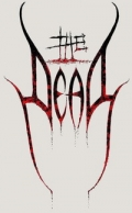 The_Dead