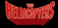 The_Hellacopters