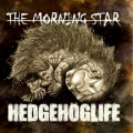 The Morning Star - Hedgehoglife