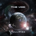 The Void - Nullified