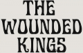 The_Wounded_Kings