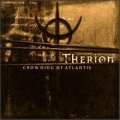 Therion - Crowning of Atlantis