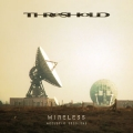 Threshold - Wireless - Acoustic Sessions