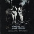 Thy Catafalque - Sublunary Tragedies