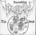 Tribulation - The Ascending Dead