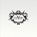 Ulver - War Of The Roses
