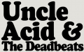 Uncle_Acid_the_Deadbeats