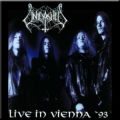 Unleashed - Live In Vienna