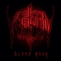 Verilun - Blood Moon