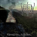 Verilun - Through Fire… In the Sun