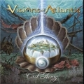 Visions of Atlantis - Cast Away