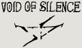 Void_Of_Silence