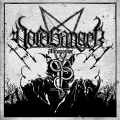 Voidhanger - The Antagonist