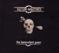 Vulture Industries - The benevolent pawn