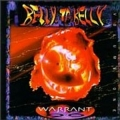 Warrant - Belly To Belly vol. 1.