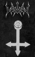 Watain - Go Fuck Your Jewish \