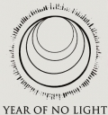 Year_of_No_Light