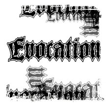 Evocation_interju