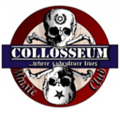 Collosseum Club