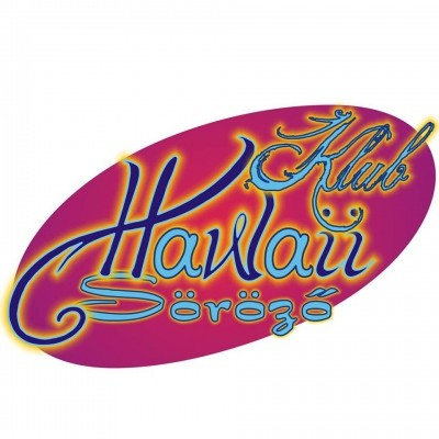 Hawaii Klub Söröző