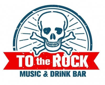 To the Rock Music & Drink Bar