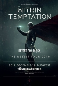 The Resist Tour 2018