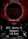 Cannibal Corpse, Slytract