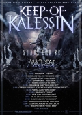 Keep of Kalessin, Shade Empire, Malphas