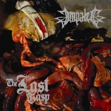 Impaled_The_Last_Gasp_2007