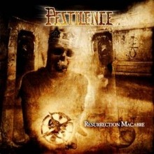Pestilence_Resurrection_Macabre_2009