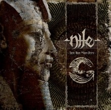 Nile_Those_Whom_The_Gods_Detest_2009