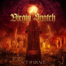 Virgin_Snatch_Act_of_Grace_2008