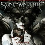 Sonic_Syndicate_Eden_Fire_2005