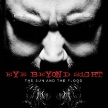 Eye_Beyond_Sight_The_Sun_and_the_Flood_2011