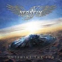 Neonfly_Outshine_The_Sun_2011