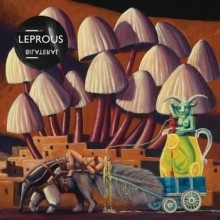 Leprous_Bilateral_2011