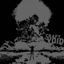 Craft_Void_2011