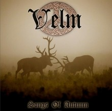 Velm_Songs_of_Autumn_2012