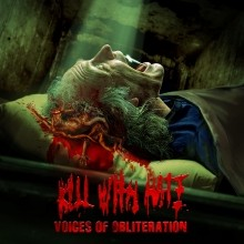 Kill_With_Hate_Voices_of_Obliteration_2013